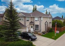 27 Strathlea Close SW - MLS® # A1039955