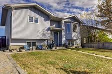 314 Nelson Road - MLS® # A1040058