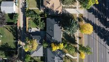 2207 37 Street SW - MLS® # A1040141