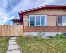 128 Rundleson Place NE - MLS® # A1040209