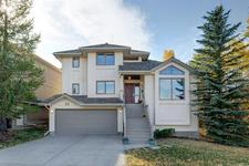 55 Stratton Crescent SW - MLS® # A1040233
