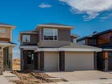 492 Discovery Place SW - MLS® # A1040413