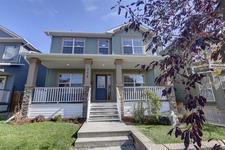 308 Prestwick Estate Way SE - MLS® # A1040461