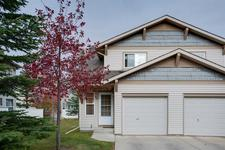 82 Eversyde Court SW - MLS® # A1040511