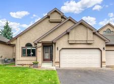 146 Oakbriar Close SW - MLS® # A1040586
