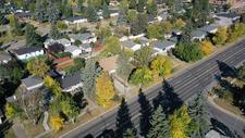 2031 37 Street SW - MLS® # A1040601
