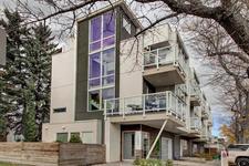 1602 16 Avenue SW - MLS® # A1040676