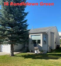 16 Rundlelawn Green NE - MLS® # A1040763