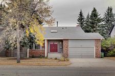 75 Woodgreen Drive SW - MLS® # A1040783