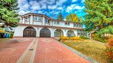1243 Varsity Estates Road NW - MLS® # A1040808
