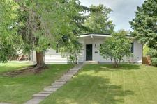 1020 Thorneycroft Drive NW - MLS® # A1040859