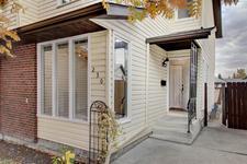 230 Cedarbrook Bay SW - MLS® # A1040965