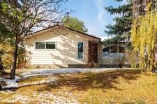 10503 Oakfield Drive SW - MLS® # A1040973