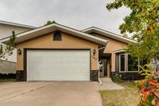747 Strathcona Drive SW - MLS® # A1041026