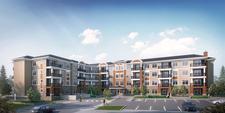 3407, 3727 Sage Hill Drive - MLS® # A1041097