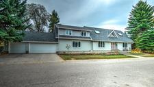 650 Varsity Estates Crescent NW - MLS® # A1041128