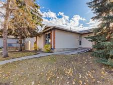632 Midridge Drive SE - MLS® # A1041130
