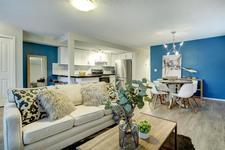 2, 1515 28 Avenue SW - MLS® # A1041285