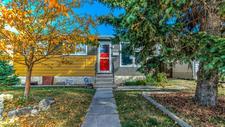 3244 39 Street SE - MLS® # A1041321
