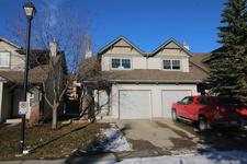 39 Everstone Place SW - MLS® # A1041420