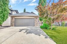 283 Crystal Shores Drive - MLS® # A1041443