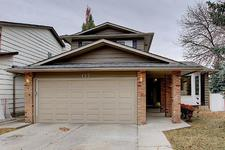 152 Sun Valley Drive SE - MLS® # A1041459