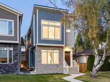 108 Cambrian  Drive NW - MLS® # A1041516