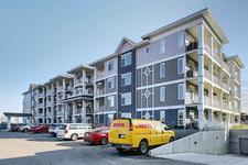 314, 300 Auburn Meadows Common SE - MLS® # A1041587