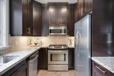 3, 1632 14 Avenue SW - MLS® # A1041624