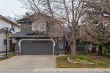 27 Sunrise Crescent SE - MLS® # A1041630