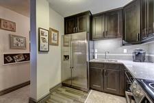 81E, 231 Heritage Drive SE - MLS® # A1041677