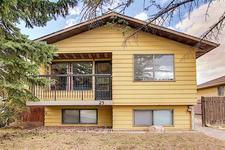 23 Falwood Place NE - MLS® # A1041762