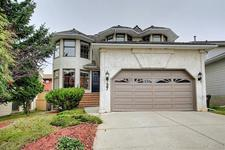 37 Hawkdale Place NW - MLS® # A1041818