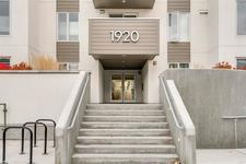 405, 1920 11 Avenue SW - MLS® # A1041941