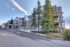 3244, 1010 Arbour Lake Road NW - MLS® # A1042015
