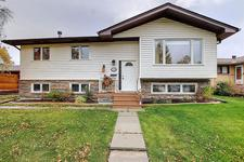 1023 Cantabrian Drive SW - MLS® # A1042241