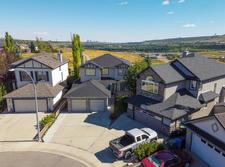 36 Tuscany Ravine Point NW - MLS® # A1042321