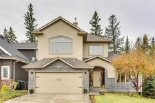 322 Discovery Ridge Boulevard SW - MLS® # A1042395