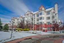 119, 70 ROYAL OAK Plaza NW - MLS® # A1042409