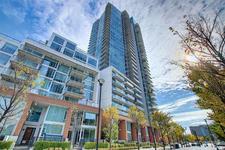 566 Riverfront LANE SE - MLS® # A1042449