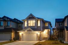 40 Brightoncrest Point SE - MLS® # A1042565