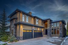 7 Aspen Meadows Manor SW - MLS® # A1042652