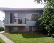 12 Beaver Dam Place NE - MLS® # A1042699