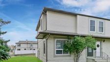 14736 Deer Ridge Drive SE - MLS® # A1042747