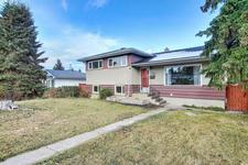 6020 Thorncliffe Drive NW - MLS® # A1042825