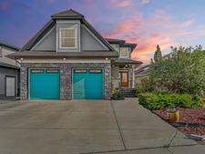 1122 Highland Green View NW - MLS® # A1042827