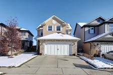 1506 Monteith Drive SE - MLS® # A1042898