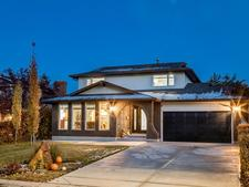 211 Silvergrove Place NW - MLS® # A1042905
