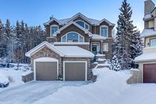 17 Spring Willow Court SW - MLS® # A1042909