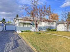 36 Kirby Place SW - MLS® # A1042978